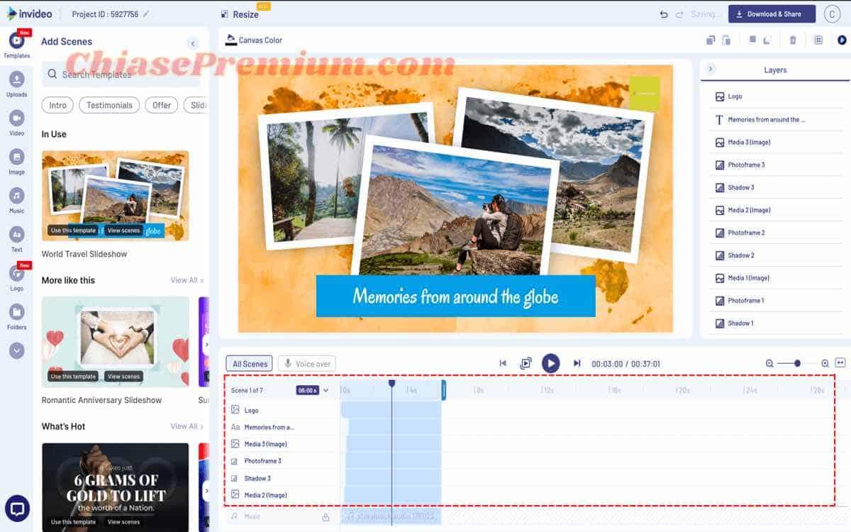 tao-slideshow-video-voi-invideo-12