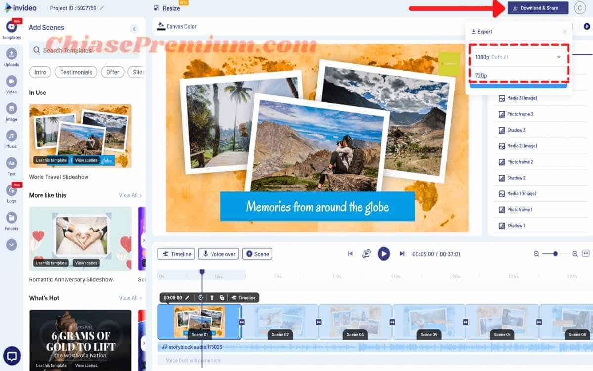 tao-slideshow-video-voi-invideo-15