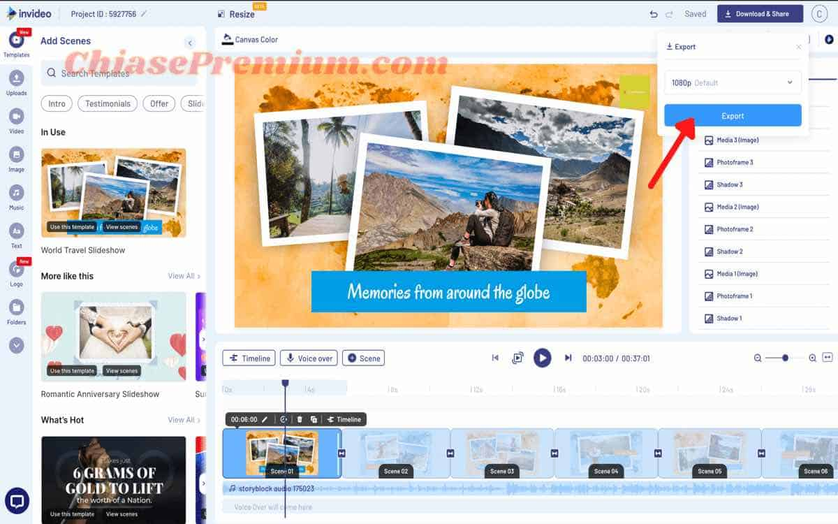 tao-slideshow-video-voi-invideo-16