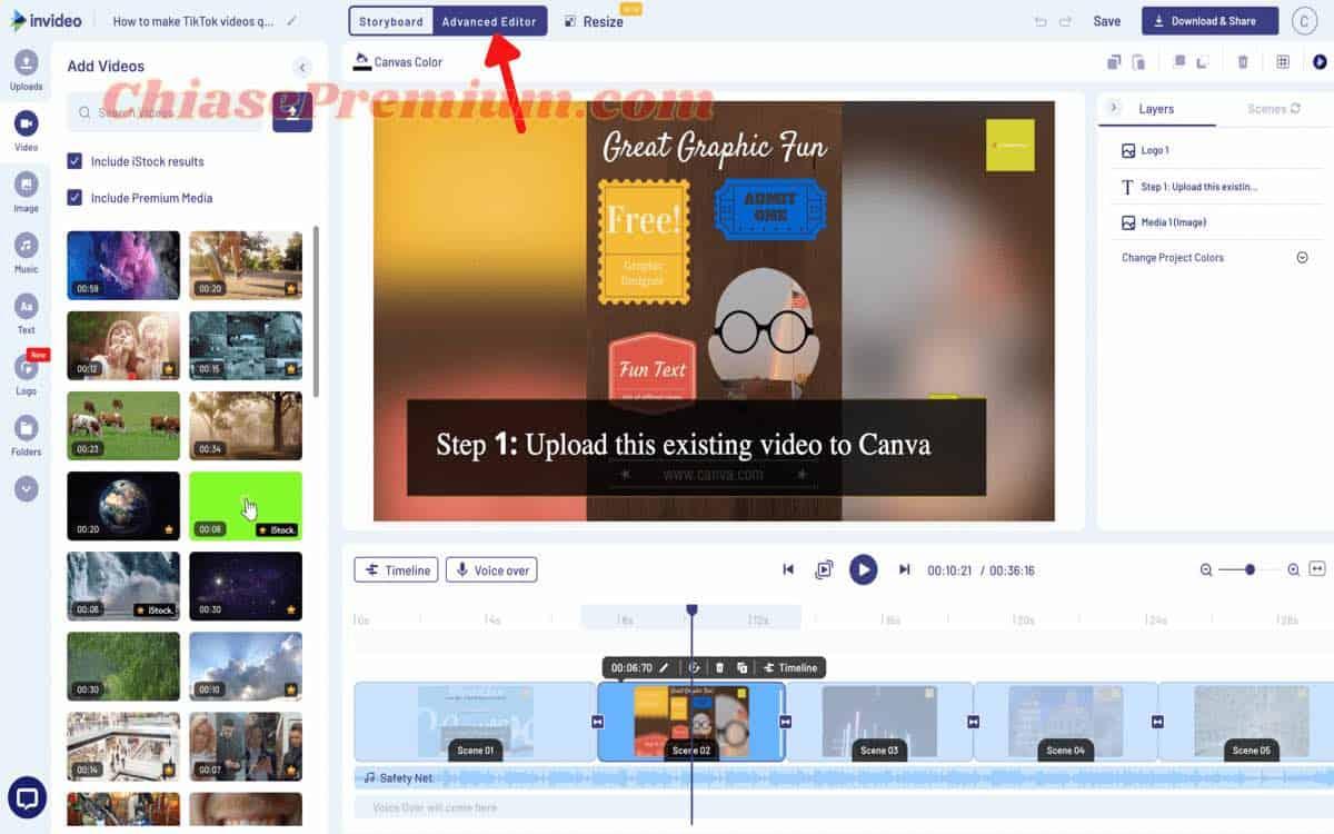 tao-slideshow-video-voi-invideo-28