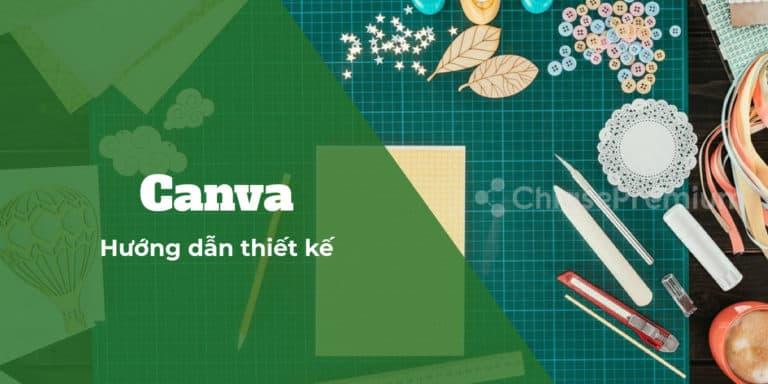 thiet-ke-anh-online-voi-canva