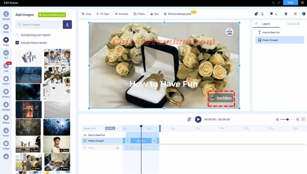 tinh-nang-text-to-video-cua-invideo-11
