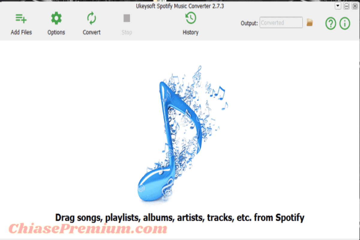 How to Sync Spotify Music