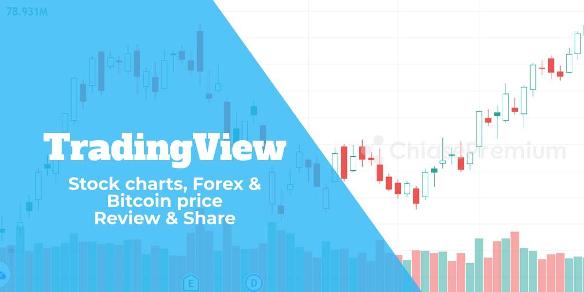 tradingview-la-gi-review-tai-khoan-tradingview-pro