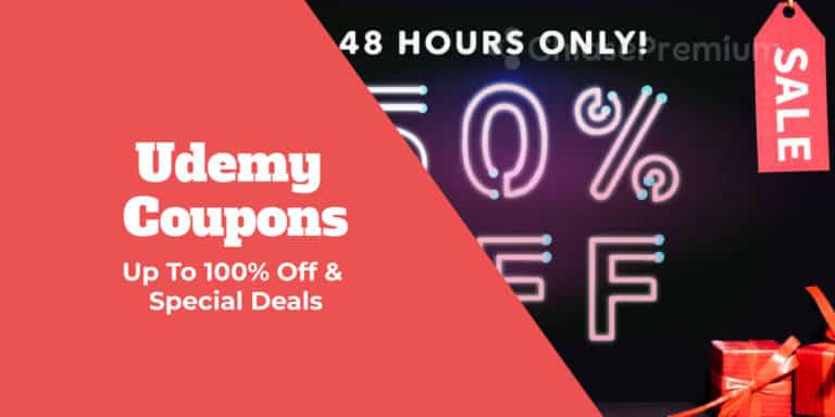 udemy-coupon-free
