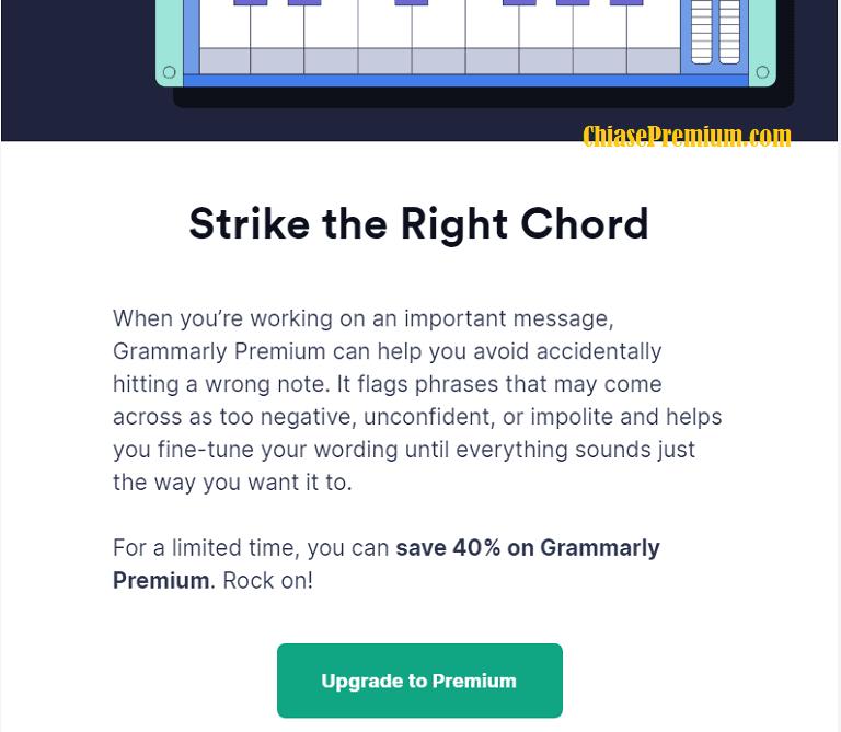 upgrade-to-grammarly-premium-annual-save-40-percent