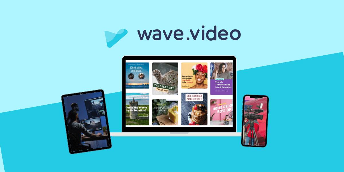 wave-video-la-gi-review-chia-se-wave-video-premium
